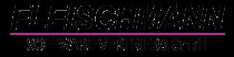 Fleischmann Software Vertriebs GmbH