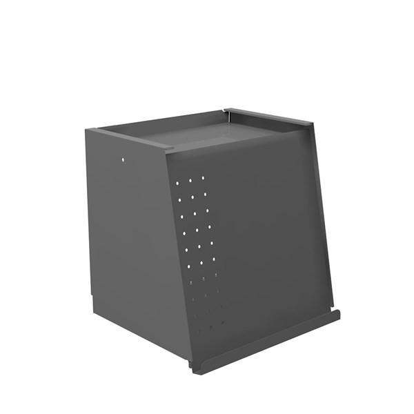 Zeitschriftenbox Modell ZQB