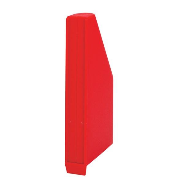 KNUBB Regalauszeichnung (Rot)