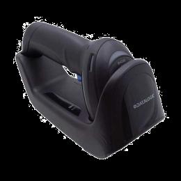 Hochleistungs-Funkscanner Datalogic Gryphon GM4200