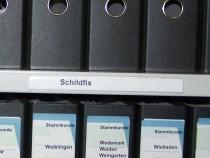 Labelfix