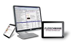 Software für Schülerbüchereien