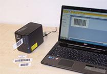Signierband zum Brother P-touch Portables Beschriftungsgerät